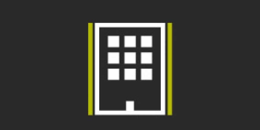 Aislamiento de fachadas exteriores