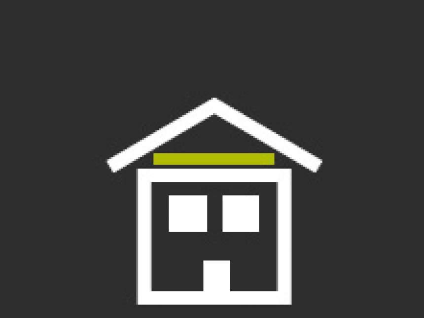 Aislamiento sobre forjado buhardlla o desván